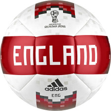 adidas Official Licensed Product England Ball