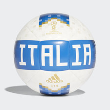 adidas Official Licensed Product Italia Ball