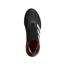 Predator Tango 18+ Indoor Boots