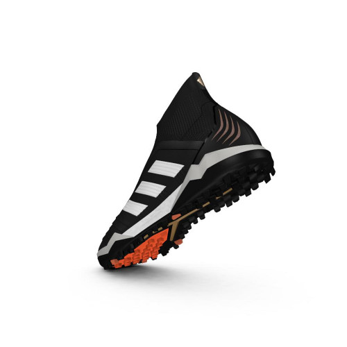 big sale 3fd34 872ff Predator Tango 18+ Turf Boots