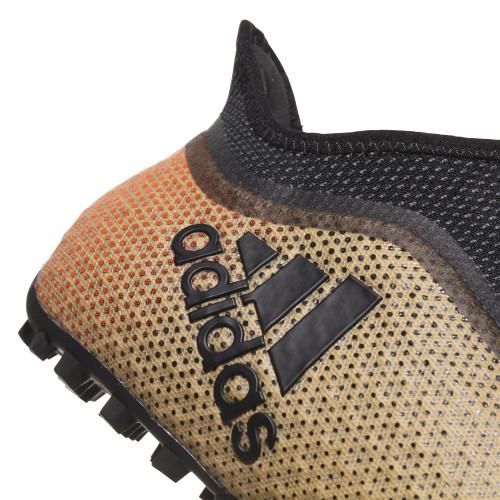 adidas X Tango 18+ Purespeed
