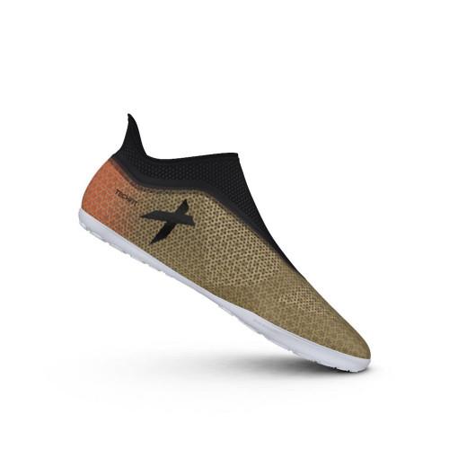 ... adidas X Tango 18+ Purespeed Indoor ...