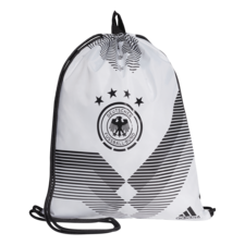 adidas Germany Gym Bag