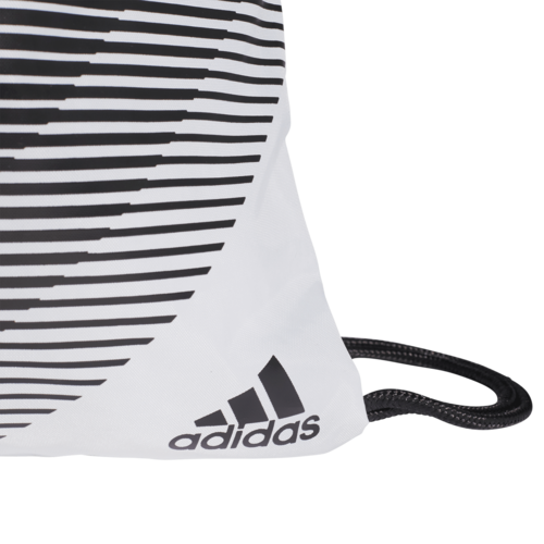 adidas Germany Gym Bag
