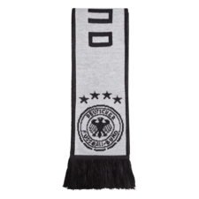 adidas Germany Scarf