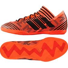 adidas Nemeziz Tango 17.3 Indoor Boots