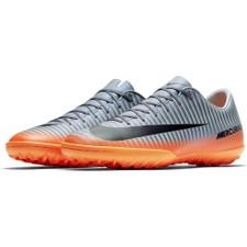 Nike MercurialX Victory VI CR7 Turf Boot
