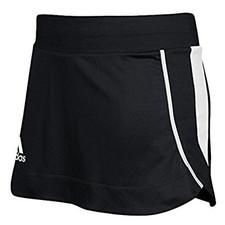 adidas Women's Utility Skort - Black/White