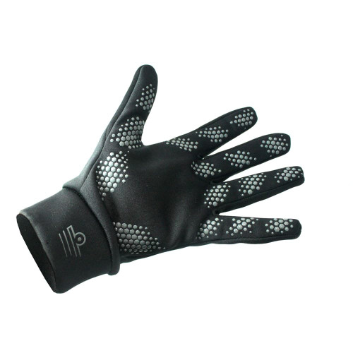Therma Grip Player Glove