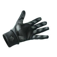 Admiral Therma Grip Player Glove