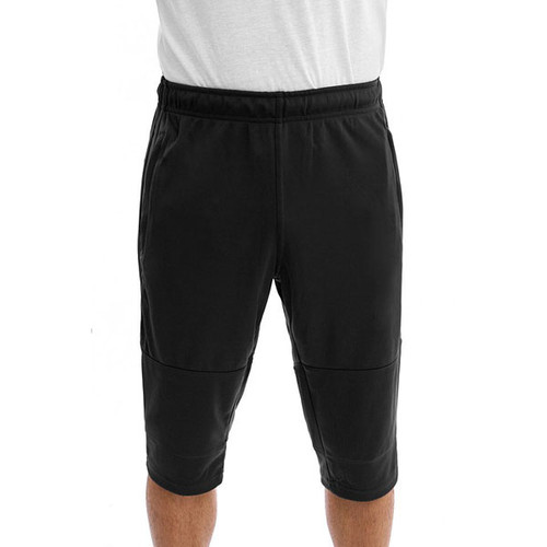 Admiral Maxum 3/4 Pant - Black