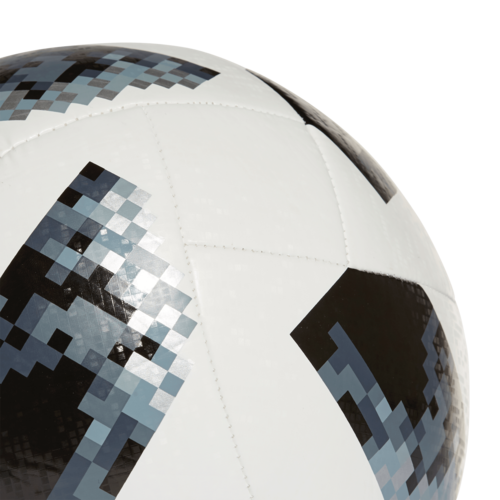 2018 FIFA World Cup Top Glider Ball