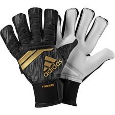 adidas Predator 18 Fingersave Pro Gloves