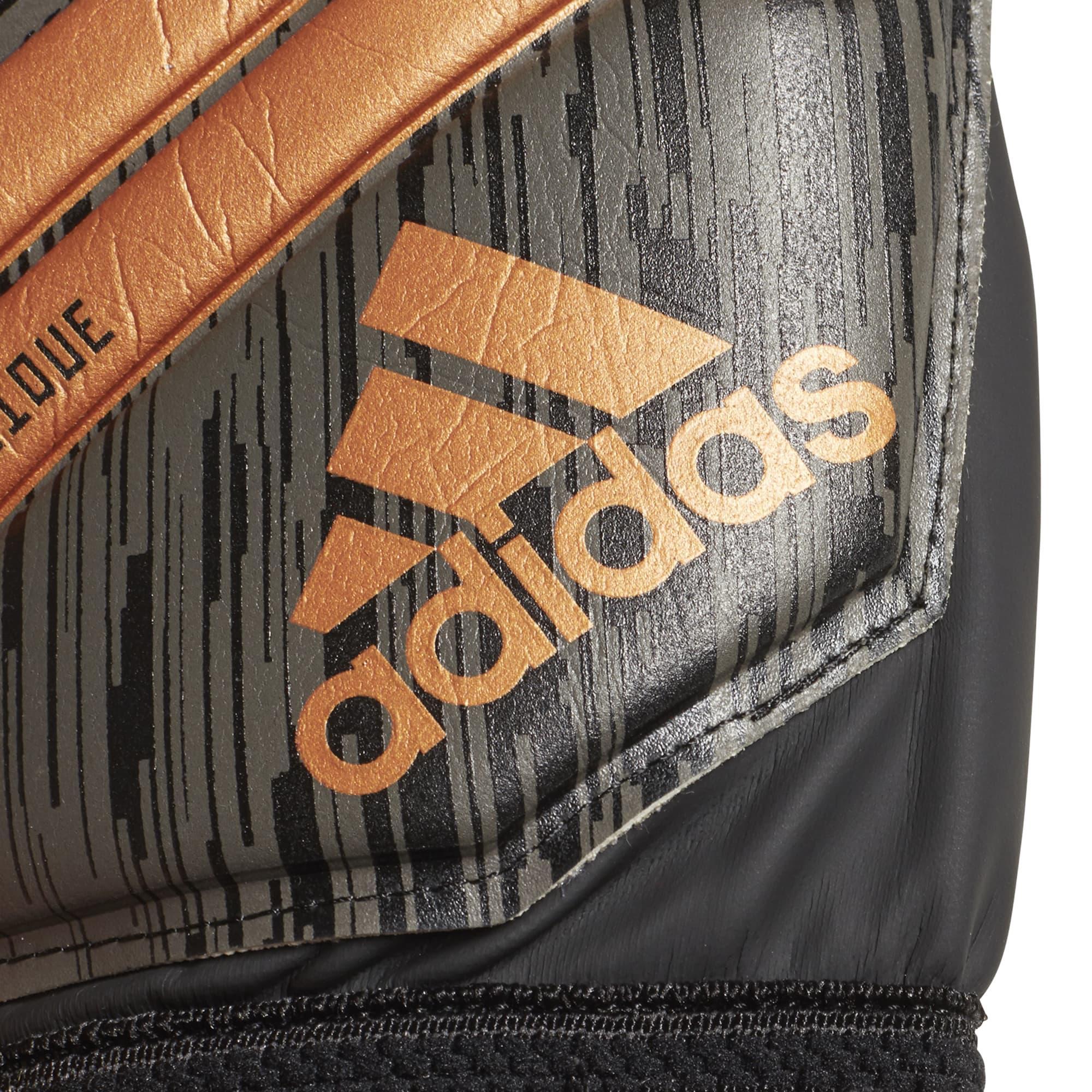 Adidas Predator 18 Guantes n6MPI