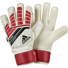 adidas Predator 18 Fingersave Junior Gloves