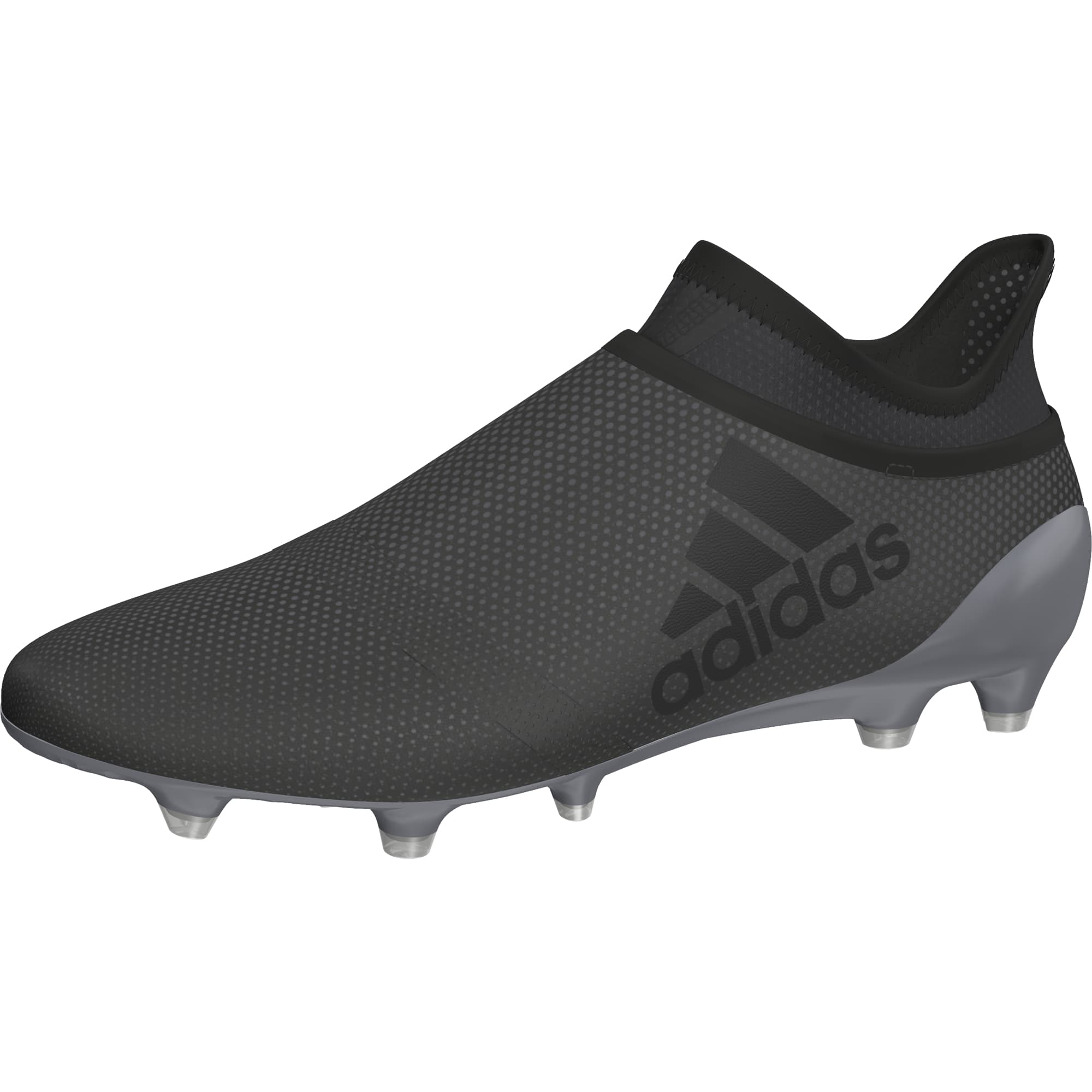 5899910a8 ... france adidas x 17 purespeed firm ground boots core black core black  super e7ae9 1e72d