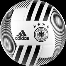 2018 Germany Glider Ball