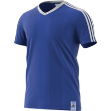 adidas Argentina Country Identity Tee