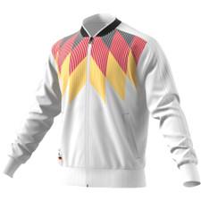 adidas Germany Track Jacket