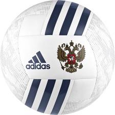 adidas Russia 2018 Ball