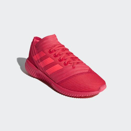 312158c37 adidas Nemeziz Tango 17.1 Trainers | SOCCERX