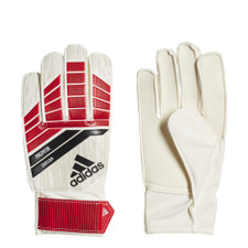 adidas Predator 18 Pro Junior Gloves