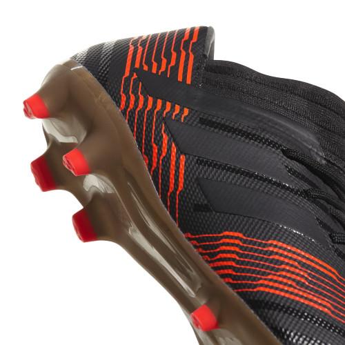 adidas Nemeziz 18.3 Firm Ground Boo