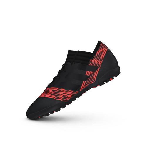 adidas Nemeziz Tango 18.3 Turf Boot