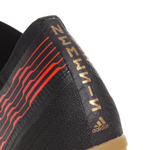 adidas Nemeziz Tango 18.3 Indoor Bo
