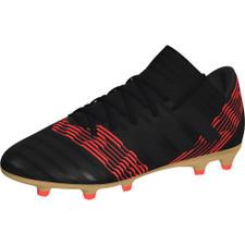 sports shoes 67d7e 28858 adidas Nemeziz 18.3 Firm Ground Boo