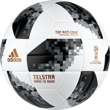 adidas World Cup Top Replica Ball