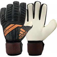 adidas Pre Competition Goalkeeper Gloves
