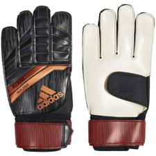 adidas Pre Replique Goalkeeper Gloves