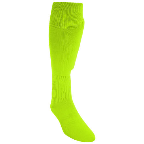 Admiral Tourney Sock RT