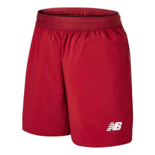 New Balance Liverpool FC 18/19 Home Shorts