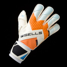 Sells Technical Elite Wrap - Aqua Campione