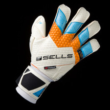 Sells Technical Elite Total Contact - Aqua Campione