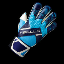 Sells Technical Pro Wrap - Cyclone