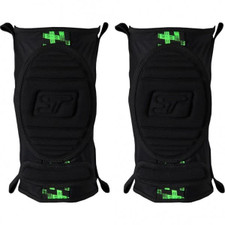 Sells Technical Pro Terrain Knee Pads