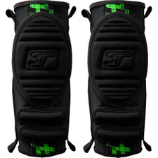 Sells Technical Pro Terrain Elbow Pads