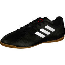 adidas Conquisto II Indoor Boot Jr
