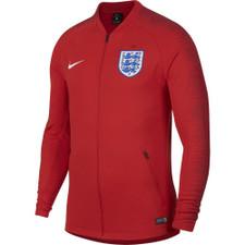 Nike England 18 Jacket