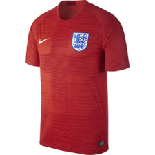 Nike Breathe England 18/19 Stadium Jersey