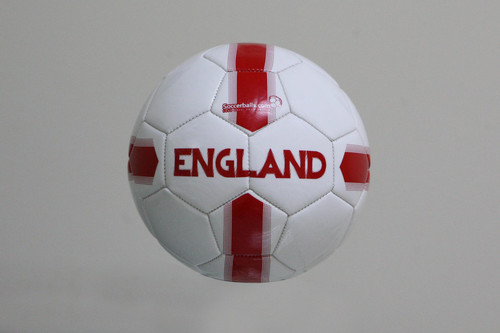Admiral World Cup Mini Ball - England
