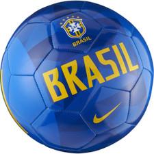Nike Brazil CBF 18/19 Ball