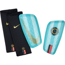 Nike Mercurial Lite CR7 Lite Shin Guard