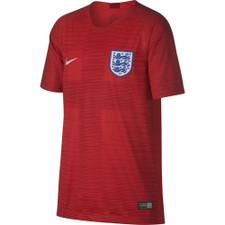 finest selection 394e5 6f005 Nike Breathe England 1819 Stadium Jersey