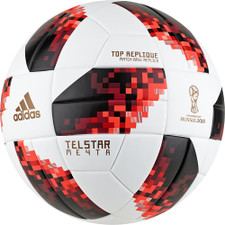 adidas FIFA World Cup Knockout Top Replique Ball