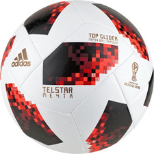 adidas FIFA World Cup Knockout Top Glider Ball
