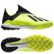 adidas X Tango 18+ Artificial Turf Boots